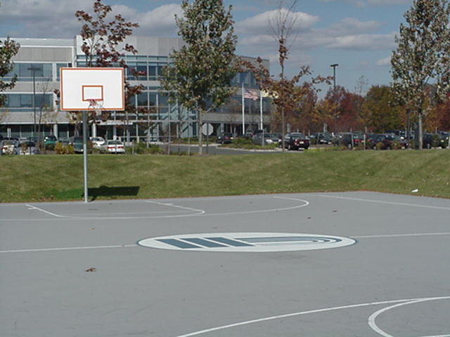 500_Series_Basketball_Court.jpg