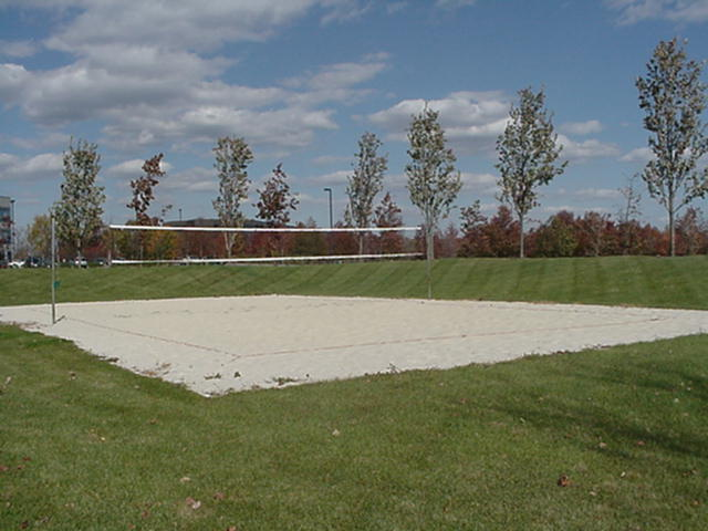 500_Series_Sand_Volleyball_Court.jpg