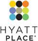 HyattPlace.jpg
