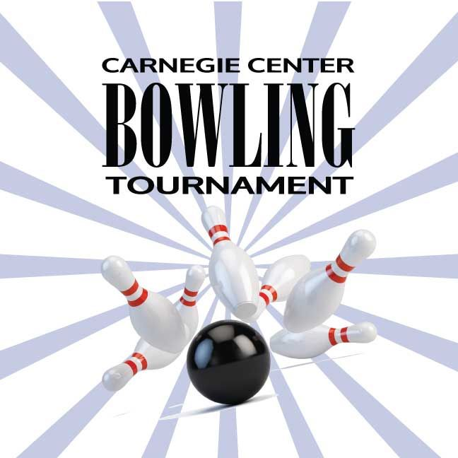 CC Bowling tournament