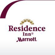 ResidenceInnMarriott.jpg