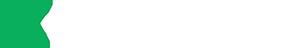 carnegie_logo-CMYK-white-02.png