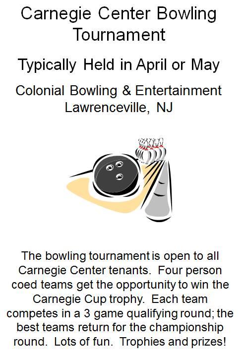 BowlingTournament.jpg