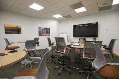 101CC Wilson 3rd Fl Conference Room.jpg