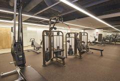 101CC Gym-DSC_0570.jpg