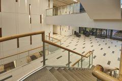 101CC New Lobby - DSC_0585.jpg