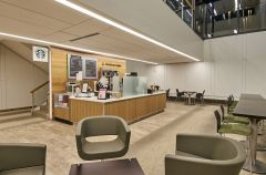 101CC Cafe-DSC_0552.jpg